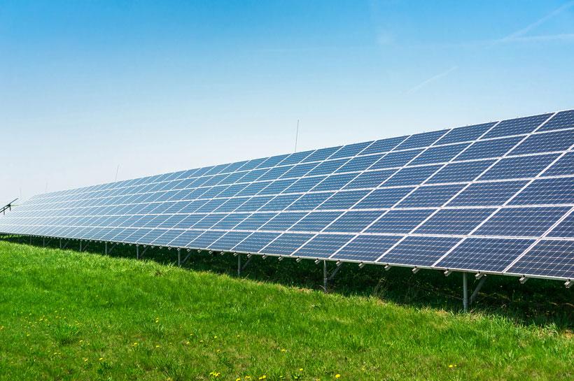 The post fit era: renewables as a strategic fit