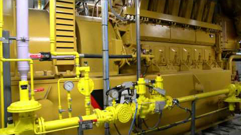The right approach to gas supply strategy for your CHP project